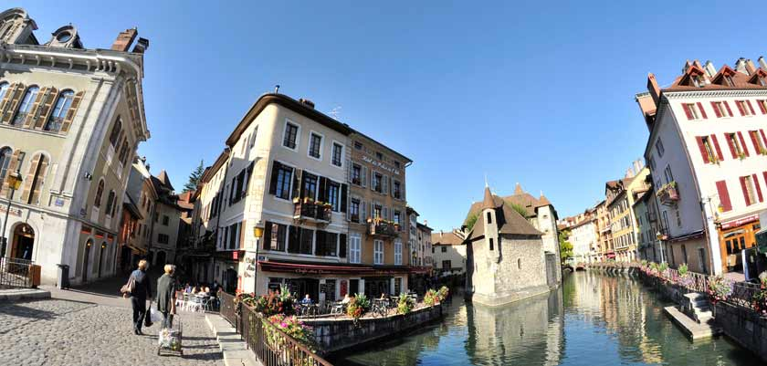 streets of Talloires, France.jpg